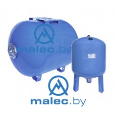 Гидроаккумулятор Malec WAV 100