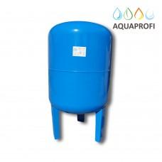 Гидроаккумулятор AQUAPROFI AP-100V