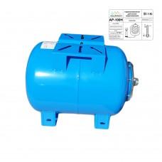Гидроаккумулятор AQUAPROFI AP-100Н