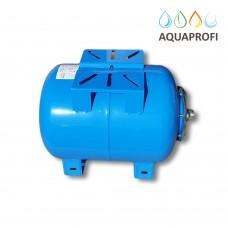 Гидроаккумулятор AQUAPROFI AP-24Н