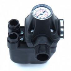 Реле давления BSK-3w1