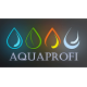 Aquaprofi