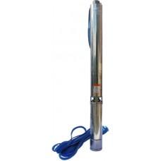 Скважинный насос Malec 4 SAM 6/20 230 V