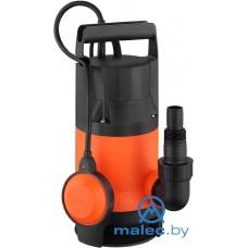 Дренажный насос Malec TP 750
