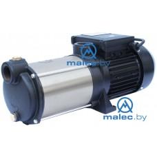 Поверхностный насос Malec MH 1100 INOX