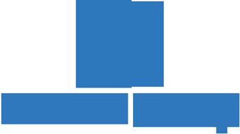 Официальный сайт по продаже польских насосов Malec (Малец) и оборудования для водоснабжения в Республике Беларусь!